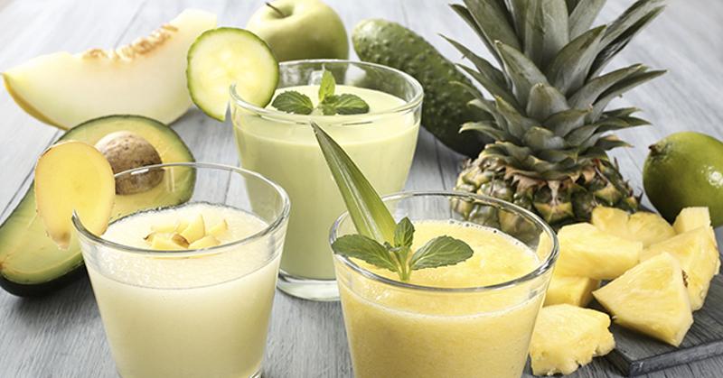 nutriments-anti-inflammatoires