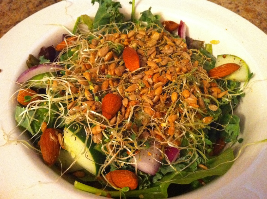 salade-anti-cancer