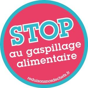 stop-au-gaspillage