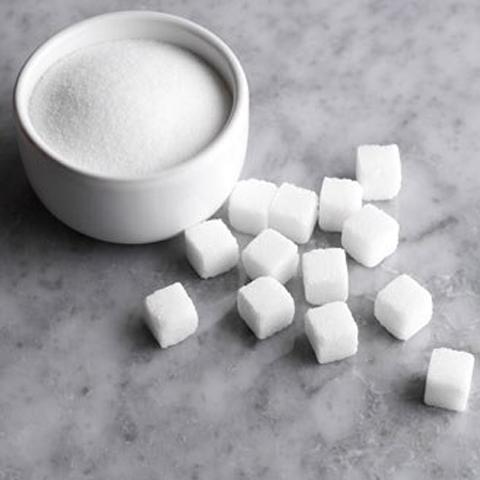 sucre-memoire