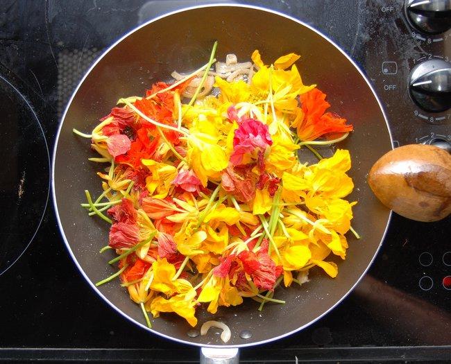 fleurs-comestibles