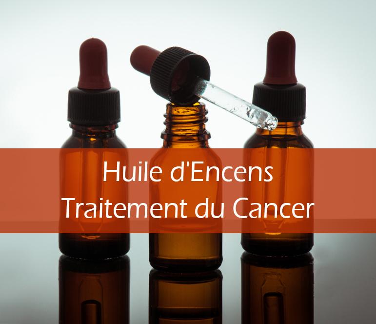 huile-essentielle-encens4