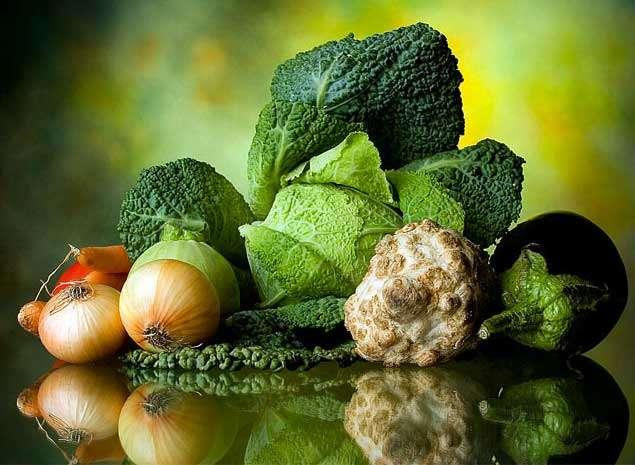 aliments-alcalinisants