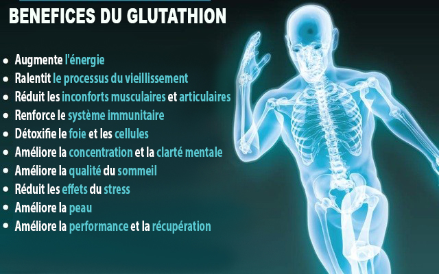 glutathion22