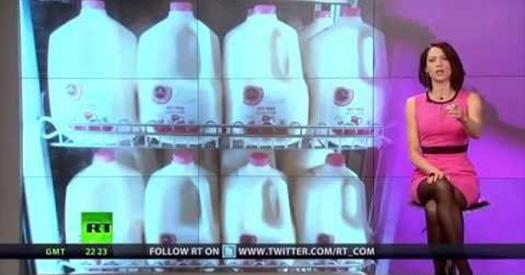lait-poison