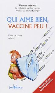 livre-vaccins1b