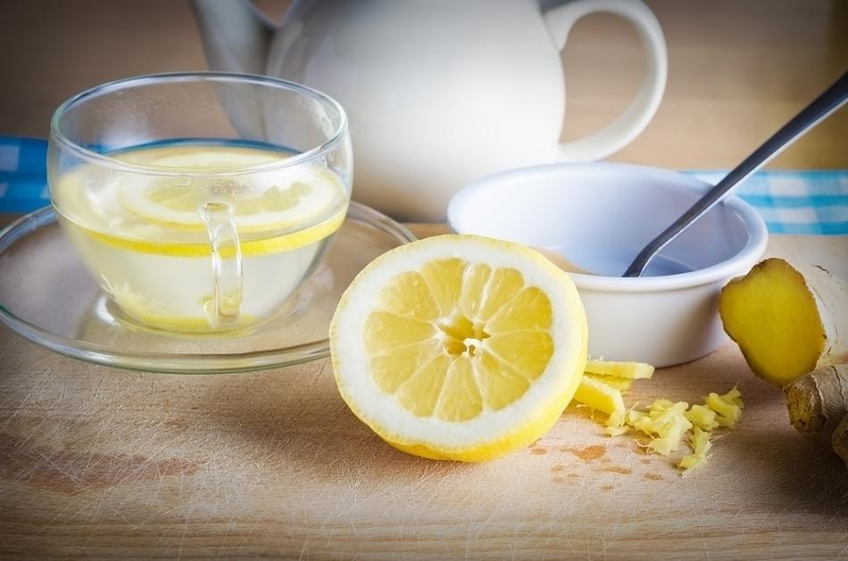 huile olive reflux gastrique