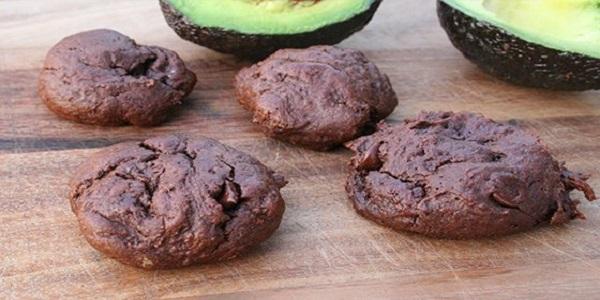 cookies-avocat