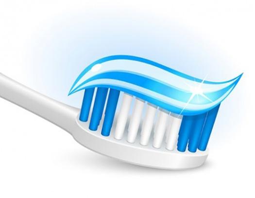 dentifrice3