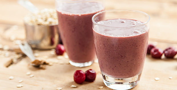 smoothie-anti-inflammatoire
