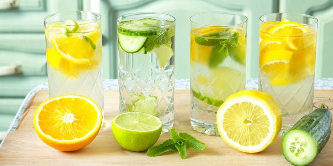 4-boissons