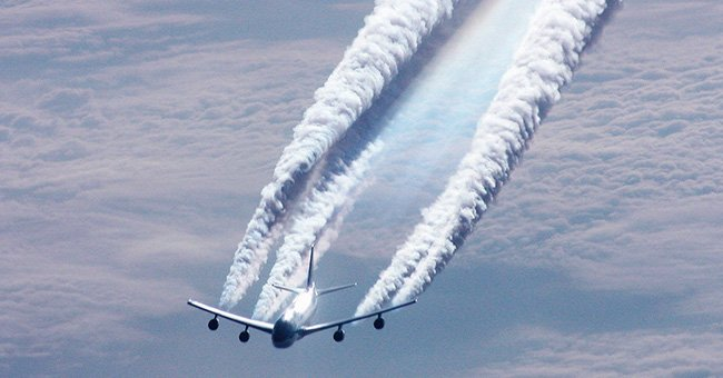 chemtrails8