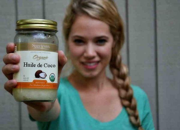 huile-de-noix-de-coco-pour-une-belle-peau