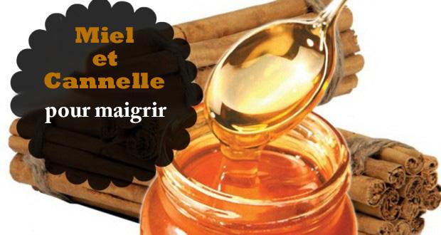 miel-cannelle4