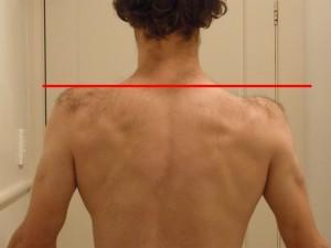 posture7