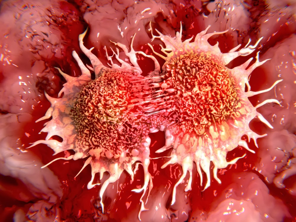 cerises-cancer