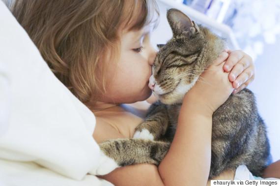 Comment rendre votre chatte plus serrée