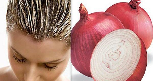 cheveux-oignon