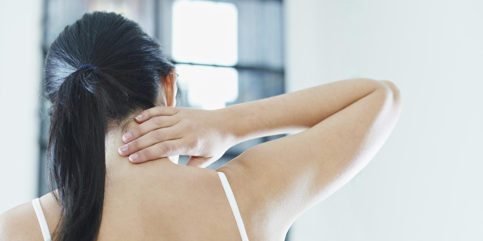 Les raisons osteokhondroza des articulations