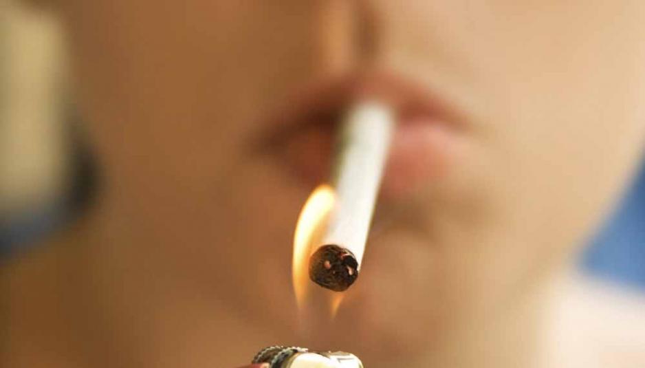 effer-du-tabac-sur-la-peau