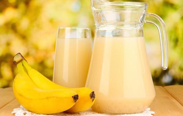 jus-de-banane