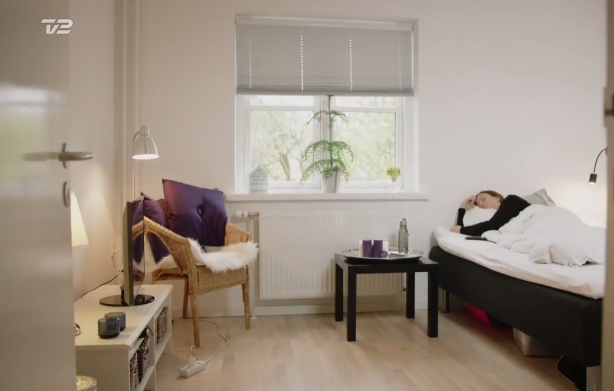 ob_60e8b2_danemark-chambre-a-coucher