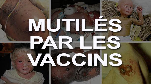 vaccins0