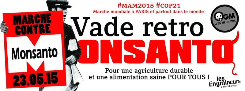 vade-retro-monsanto