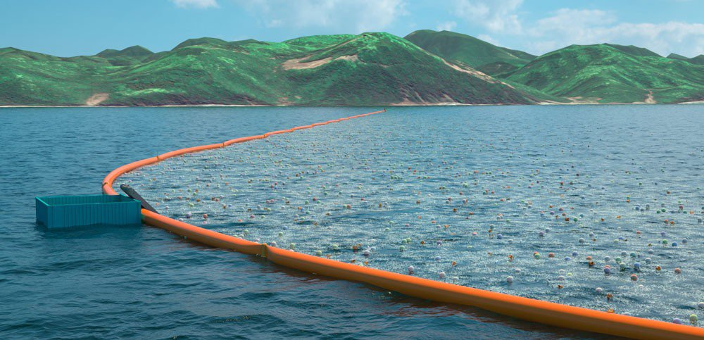 Ocean-Cleaning-System-1000x483
