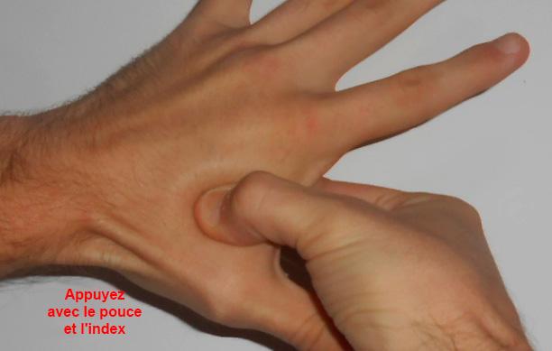 acupression3