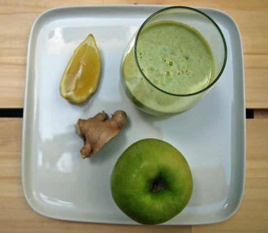 apple-lemon-juice