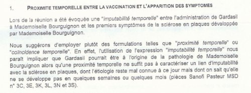avocatsanofiimputabilite_pour_article2-fb31b