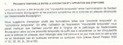 avocatsanofiimputabilite_pour_article2-fb31b