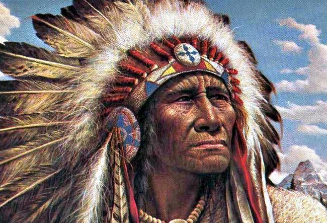 chief-2