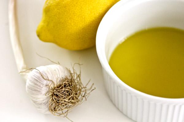 citron-ail