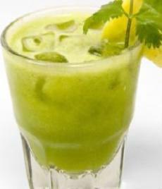 jus-celeri-ananas