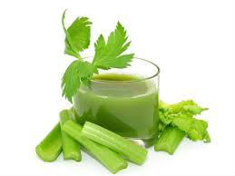 jus-pomme-celeri