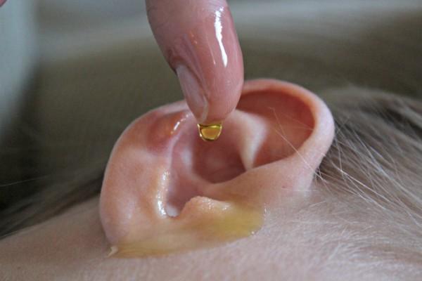 oreille-alcool-vinaigre