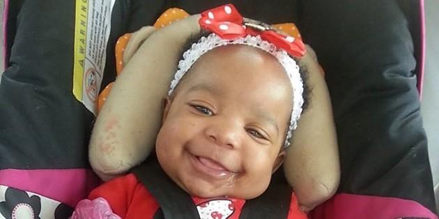 petite-fille-de-4-mois-ja-liyah-1