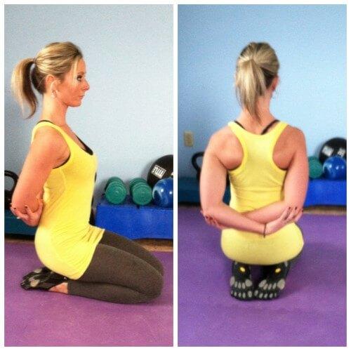 posture-e1360089282960