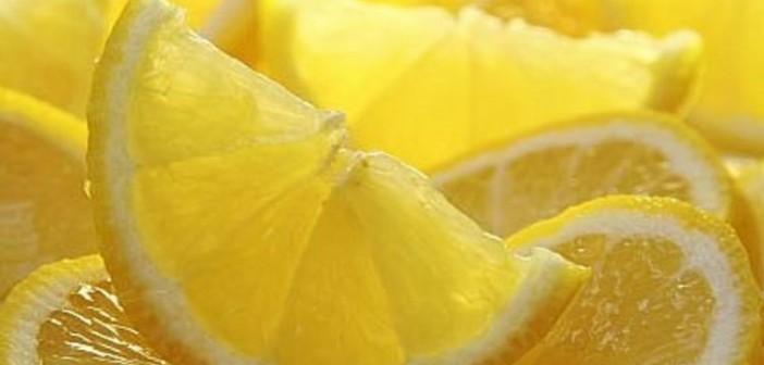citron-beaute