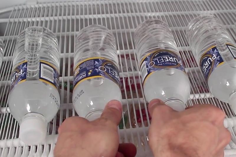 eau-en-glace