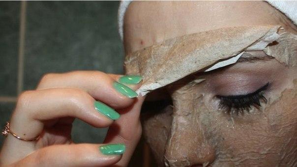 masque-acné