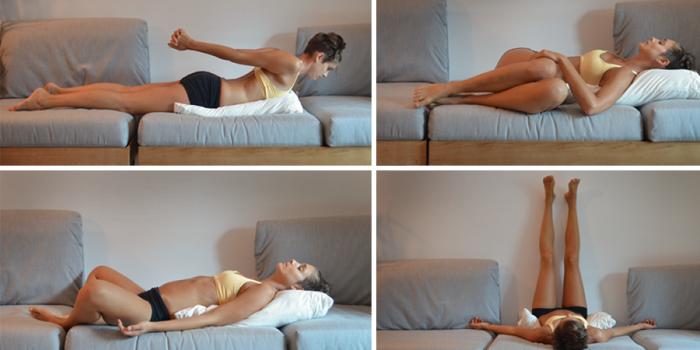 postures-de-yoga