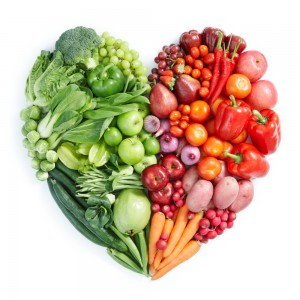 shutterstock_678797471-raw-nutrition-300x300