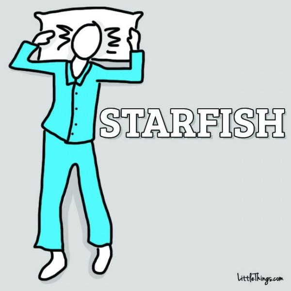 0000_STARFISH-600x600