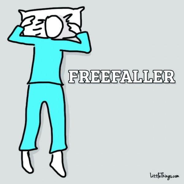 0001_FREEFALLER-600x600