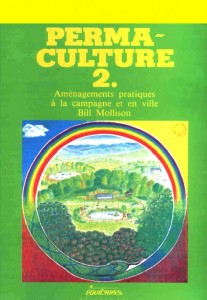 Bill_Mollison_Permaculture-207x300