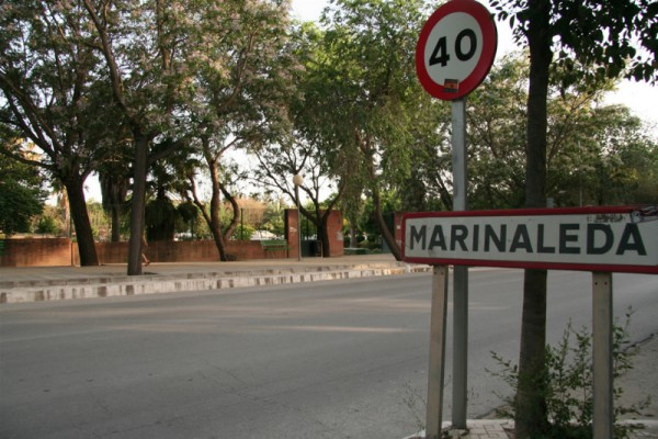 Marinaleda3