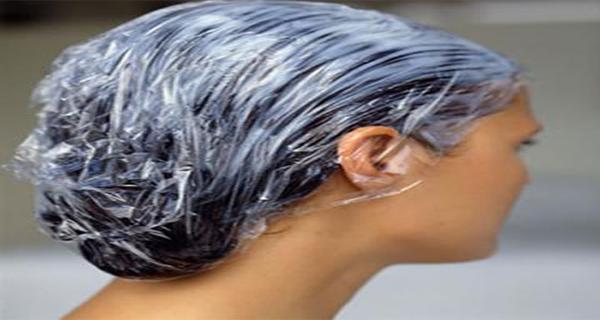 Masque-coco-cheveux